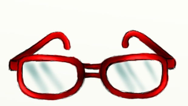 how-to-draw-eye-glasses