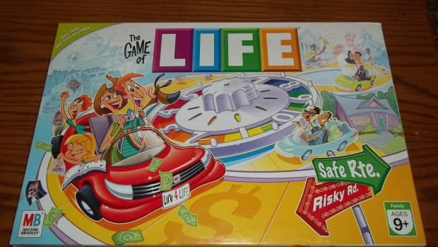game-of-life-board-game-review