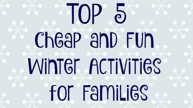 winter-fun-top-6-outdoor-activities-for-families