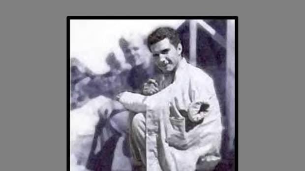 about-world-war-2-guy-gabaldon-american-marine-pied-piper-of-saipan