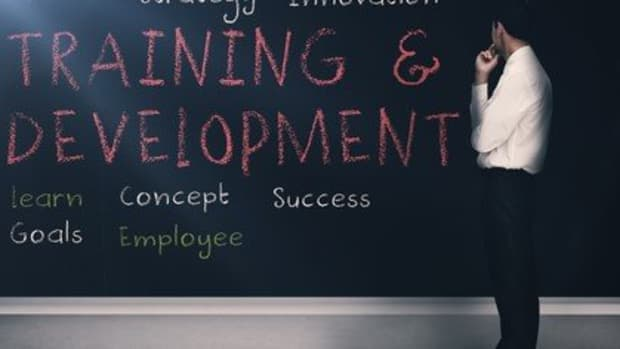 how-to-use-training-to-attract-and-retain-loyal-employees