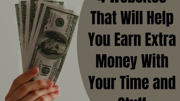 good-ways-to-make-extra-money-with-your-time-and-stuff