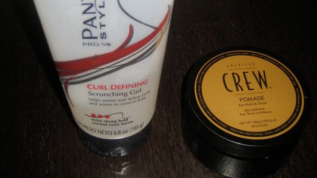how-to-make-your-own-scented-hair-gel
