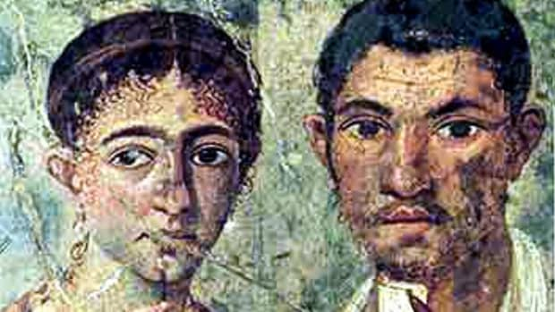structure-of-the-roman-familia