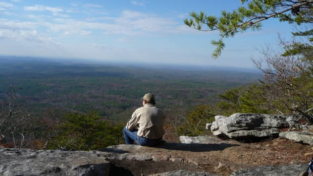 hiking-in-alabama-best-kept-secrets-of-cheaha