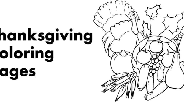 thanksgivingprintablescoloringbookpages