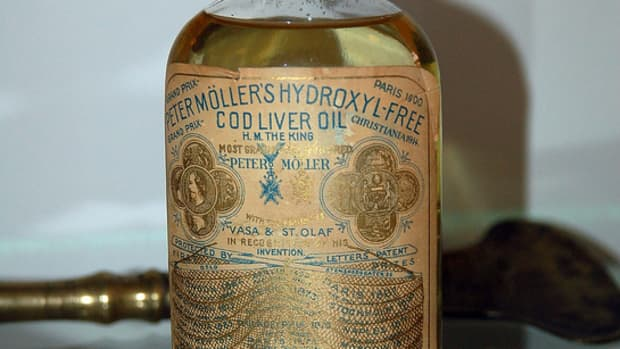 6-benefits-of-cod-liver-oil