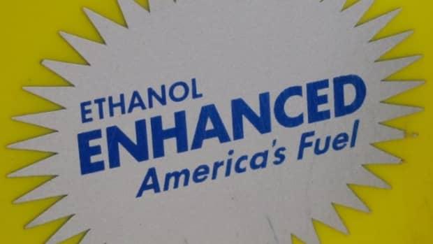 does-ethanol-reduce-gas-mileage