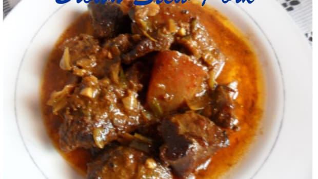 pork-stew-recipe-jamaican-brown-stewed-pork