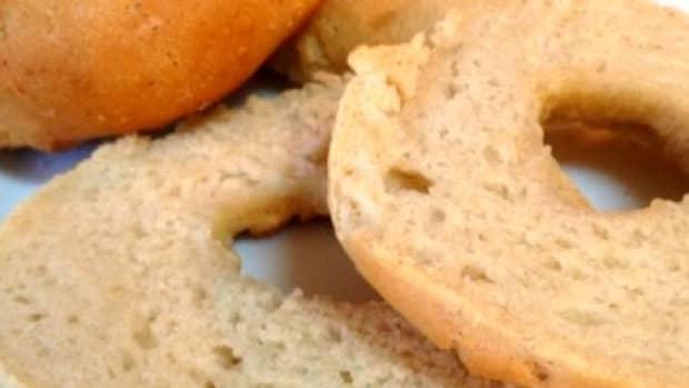 gluten-free-bagels-pamelas-mix-review