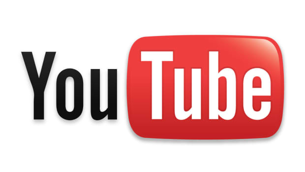why-you-should-not-monetize-youtube
