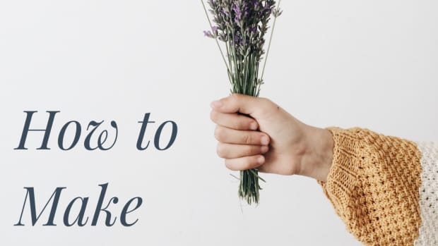 how-to-make-lavender-oil