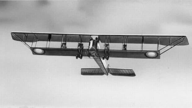 about-world-war-1-1914-worlds-first-heavy-bomber