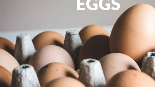 everything-you-ever-wanted-to-know-about-chicken-eggs