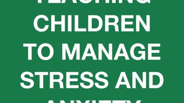 teaching-children-to-manage-stress