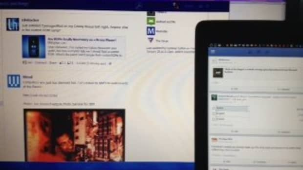 how-to-see-more-friends-facebook-status-updates