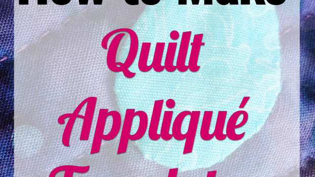 how-to-create-your-own-quilt-templates