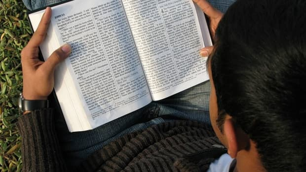 what-is-love-in-the-bible
