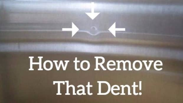 appliance-dent-removal-stainless-steel-dent-repair