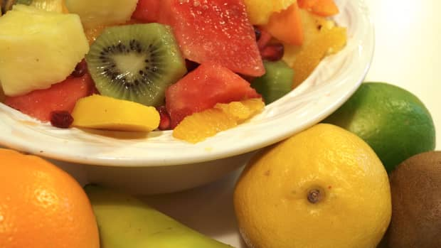 tropical-fruit-salad-recipe