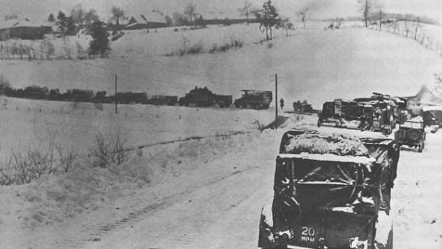 ardennes106th