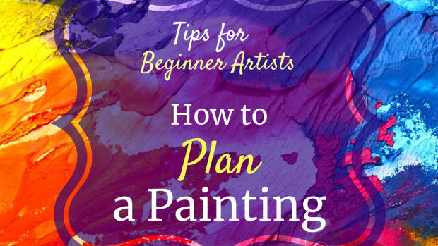 how-to-get-ready-for-starting-a-painting