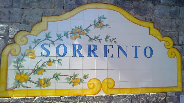 sightseeing-in-sorrento-italy