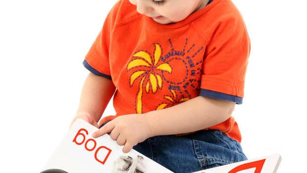 1-year-old-motor-skills-development