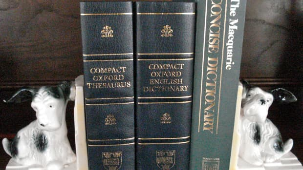 grammar-and-structural-analysis