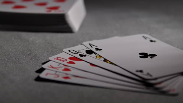 how-to-play-bastard-the-card-game