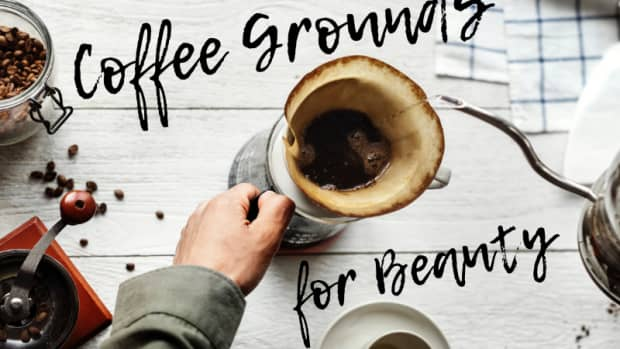 -used-coffee-grounds-fantastic-skin-treatment-at-no-cost