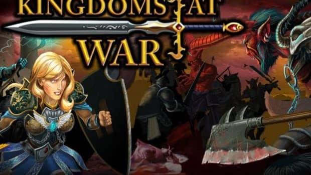 kingdoms-at-war-kaw-guide-epic-battle-items-potions