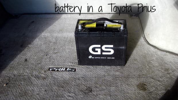 how-to-change-a-prius-battery-12v-battery-replacement