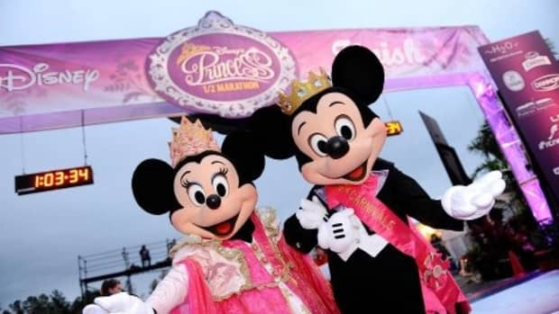 disneys-princess-half-marathon-what-to-expect-what-to-do-to-succeed-and-have-fun