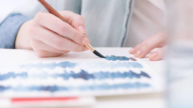 how-to-watercolor-landscape-techniques-and-tips