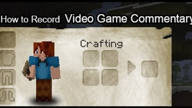 how-to-record-audio-for-video-game-commentary