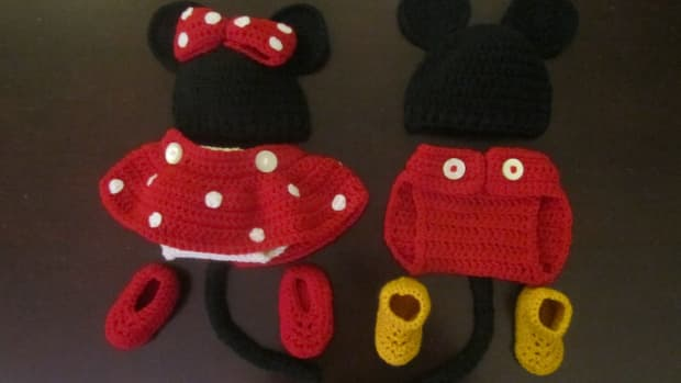 crochet-baby-outfit