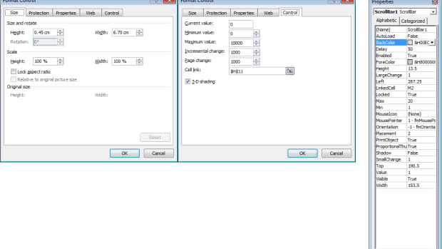 creating_and_configuring_form_controls_and_activex_controls_scroll_bars_in_excel_2007_and_excel_2010