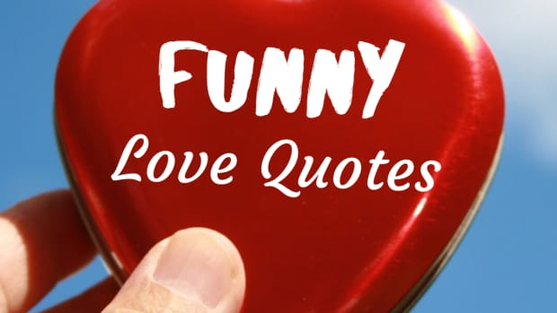 top-10-best-funny-love-quotes