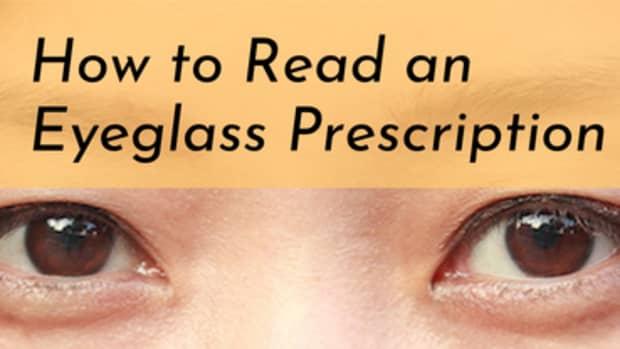 definition-of-eyeglass-prescription