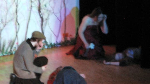 tips-on-pretending-to-die-on-stage-for-a-play-or-skit