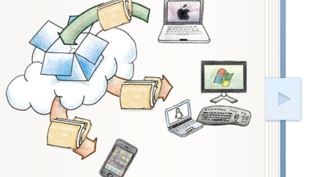 how-to-get-more-space-for-free-on-dropbox