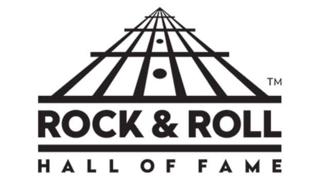 five-90s-bands-destined-for-the-rock-roll-hall-of-fame
