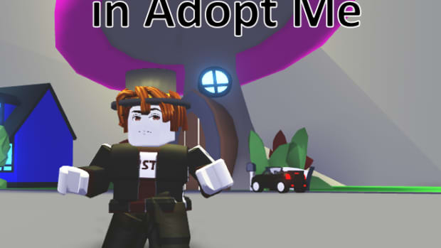 roblox-adopt-me-how-to-get-money-fast