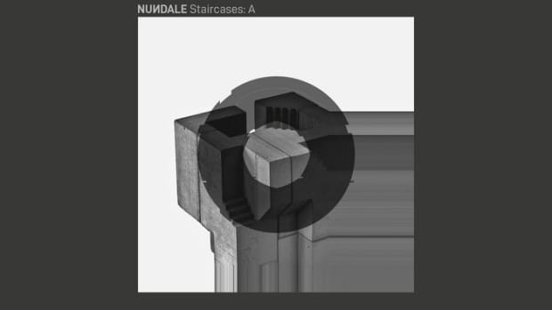 darkwave-ep-review-staircases-a-by-nundale