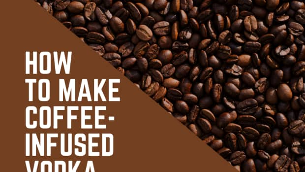 how-to-make-coffee-infused-vodka