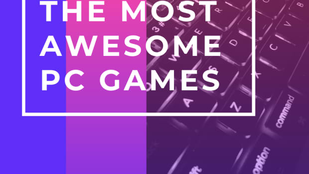 best-pc-games-of-all-time-the-awesome