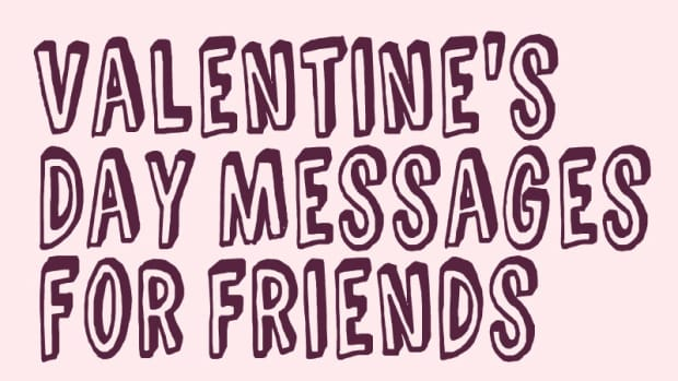 friend-valentines-day-messages-poems-and-quotes