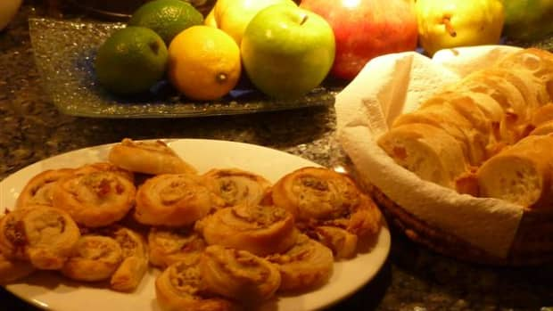 puff-pastry-pinwheels