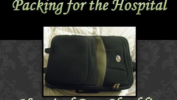 what-to-pack-in-a-hospital-bag